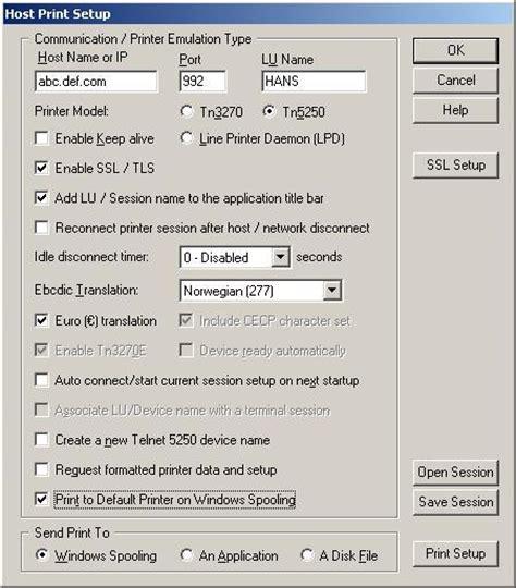 nexus application form canada printable nexus application online application