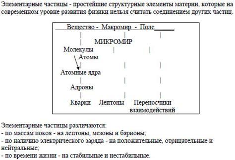 Виды, структура и особенности управления службы внутреннего аудита