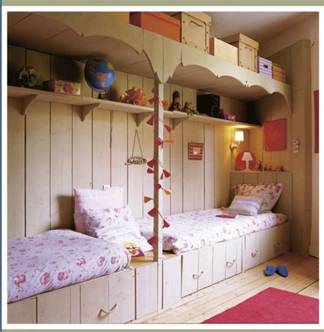d 233 co chambre d 28 images decoration chambre fille