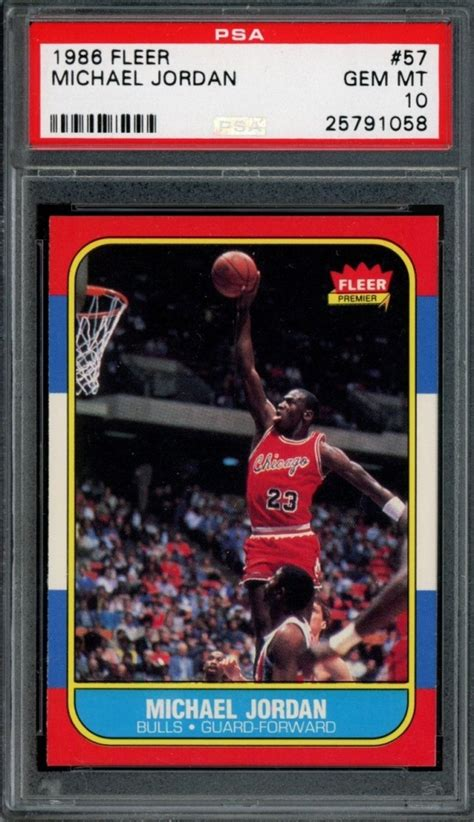 rare sports top 25 most valuable basketball cards
