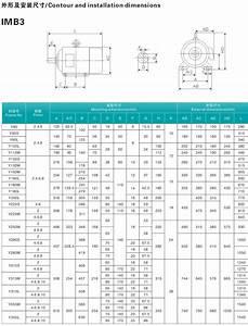 Baldor 75 Hp Dc Motor Wiring Diagram