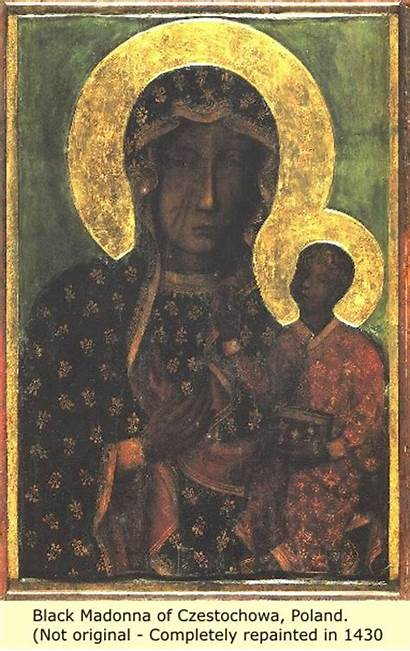 Jesus Ancient History Madonna Hebrews Jerusalem Oldest