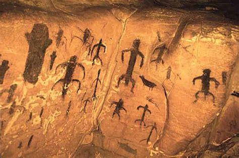 favignana die grotten von favignana und levanzo die