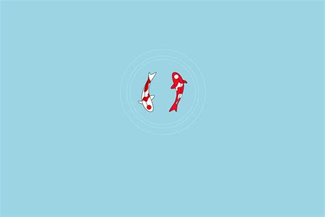 minimalist wallpaper tumblr desktop hd kid wallpaper