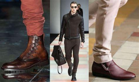 il calzino in testa dove trovarlo acquista 2 qualsiasi scarpe con il calzino marrone