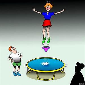 Exercise Or Diet Health Cartoons Cartoons A Plenty