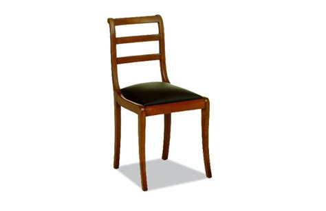 chaises de style chaise de style louis philippe
