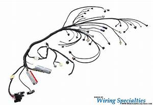 standalone ls1 wiring harness diagram get free image With wiring harness additionally ls1 engine swap wiring harness on gm ls