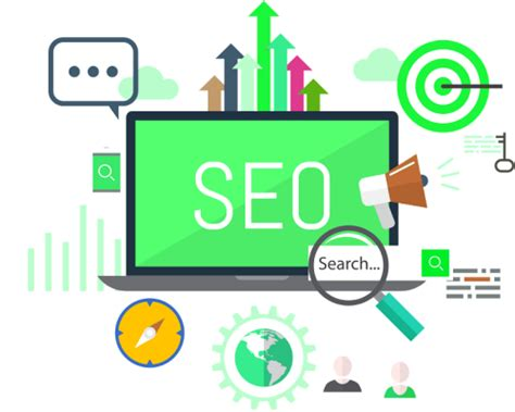 Professional Seo Services by Professional Seo Services In Kenya Mambo Co Ke