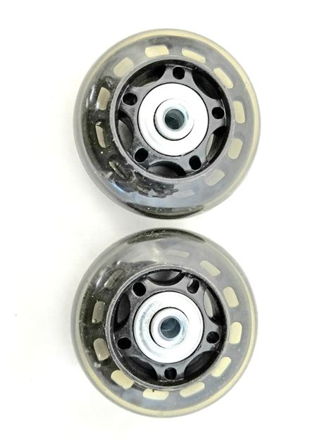 gym equipment replacement wheels rollers cff strength equipment cff fit
