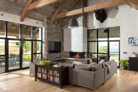yonder farm  locati architects homeadore