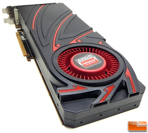 amd gpu fan control amd radeon r9 290 4gb video card review legit reviewsamd