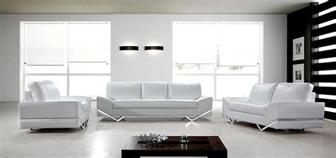 stanley furniture america white modern sofa set vg 74 leather sofas