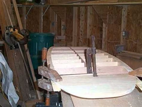 wooden surfboard plans longboard surfboard plans youtube