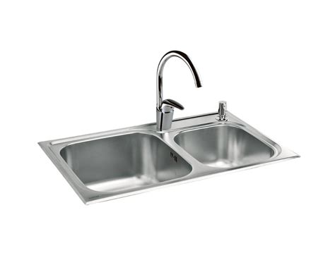 Kitchen Sink Material Singapore by Marcato Kitchen Sinks Bathroom Products Kohler Asia