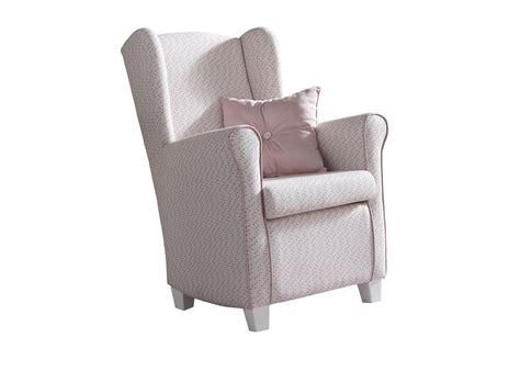 fauteuil pour chambre b 233 b 233 ou berg 232 re d allaitement ksl living