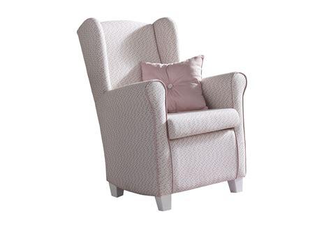 fauteuil a bascule chambre bebe fauteuil a bascule chambre bebe nouveaux modèles de maison
