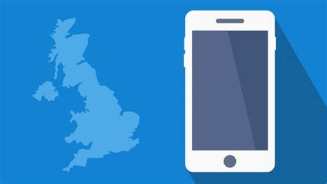 mobile network coverage check 3g and 4g coverage in your area