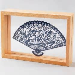 home interiors picture frames get cheap shadow box picture frame aliexpress alibaba