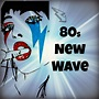 A New Wave 90s Dance Party (CJ's iphone Playlist & 500th ...