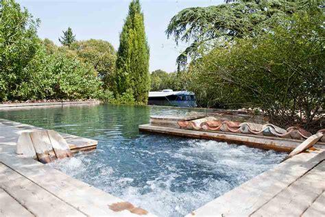 chambre d hote en provence avec piscine piscine chauffée spa chambre d 39 hôtes en provence var