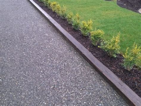 25 best ideas about gravel driveway on best