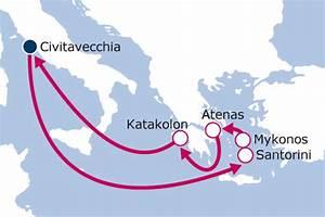 Cruceros 2018 Ofertas de cruceros Nautalia Viajes