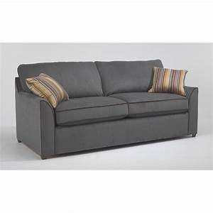discount sleeper sofa smileydotus With inexpensive sectional sleeper sofa