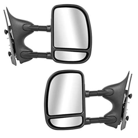 ford truck mirrors amazoncom