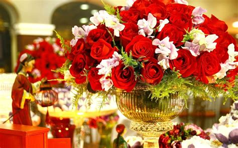 flowers decoration ideas flowers delivery in morwell wikie pedia
