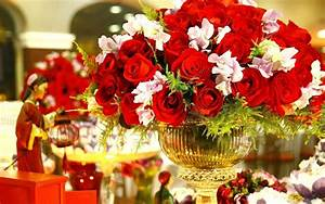 Flowers delivery in morwell wikie pedia for Flower decoration