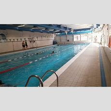 20170621144631largejpg  Picture Of Oasis Sports Centre