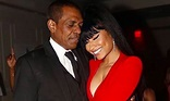 Nicki Minaj Father Dies From Hit And Run Accident