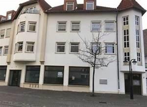 Wohnung Mieten Lippstadt : wohnung mieten in geseke immobilienscout24 ~ Watch28wear.com Haus und Dekorationen