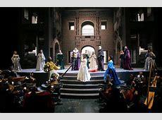 Monteverdi, L'Orfeo Soloists, Les Arts Florissants and