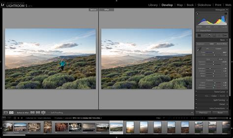 adobe light room lightroom 5 beta now available the within pictures