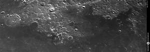 Apollo 17 Landing (page 4) - Pics about space