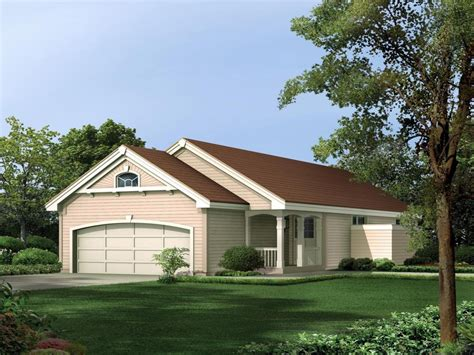 Narrow Cottage Plans narrow lot house plans with porch small narrow lot house