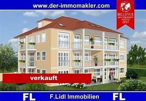 Grunderwerbsteuer Bayern Eigentumswohnung : laufbandobjekte bad griesbach im rottal f lidl immo ~ Lizthompson.info Haus und Dekorationen