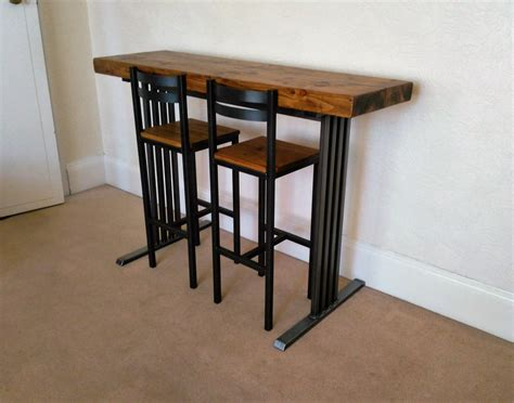 stools for kitchen island breakfast bar 2 bar stools deco style by