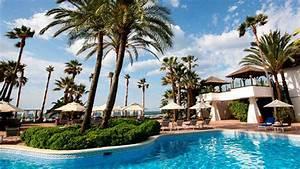 Don Carlos Leisure Resort Spa Marbella HolidayCheck