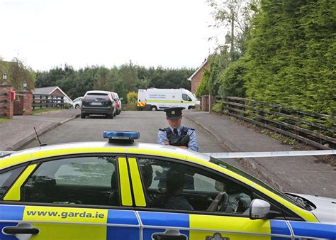 Inquests Into Hawe Tragedy Put On Hold
