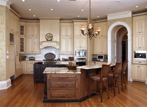 kitchen cabinets custom design installation