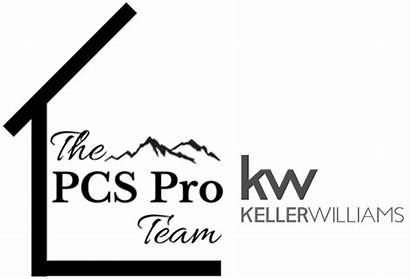 Lindsay Haskins Pcs Pro Team