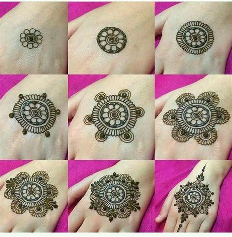 modele de henné les 22 meilleures images du tableau henna sur