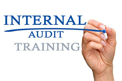 Internal Audit Training. Phone Shop In Phnom Penh Living Donors Online. Case Studies On Supply Chain Management. Online Phd Programs In Organizational Leadership. Newsletter Templates Free For Teachers. Public Health Online Course Debt Relief Utah. Masters In Management Salary. Maryland Personal Injury Caribian Cruise Line. Laithwaites Wine Club Review