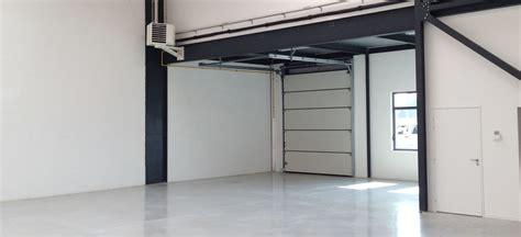 au bureau lieusaint 297m2 kaiman lieusaint 187 fonbail location vente