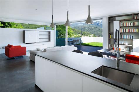 Betonnen Gietvloer Keuken by Betonvloer In De Keuken Mogelijkheden En Prijzen Per M2