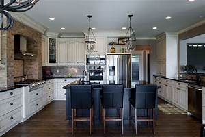 Custom Homes  U2014 Su Casa Design In 2020