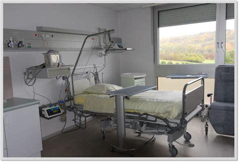 pose de chambre implantable chambres hotes chambres d hotes bretaña meuble de